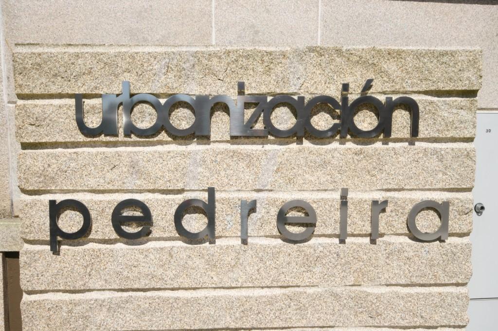 urbanizacion_pedreira_promociones_luisbarros